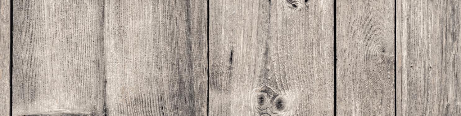 Portillon en bois  épicéa pin sur mesure | LMC Ouvertures