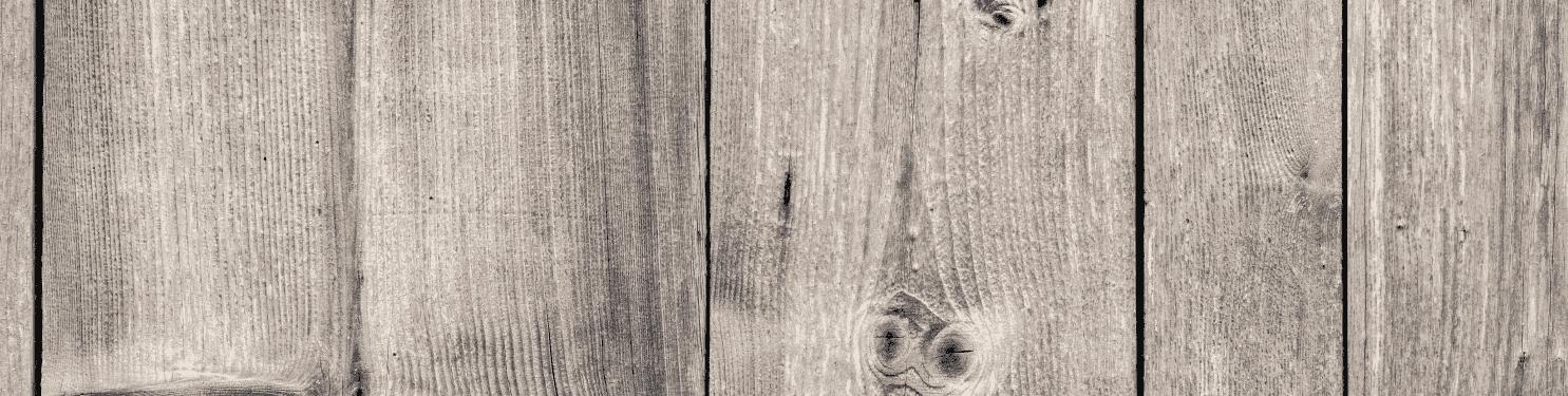 Portail en bois épicéa pin sur mesure | LMC Ouvertures