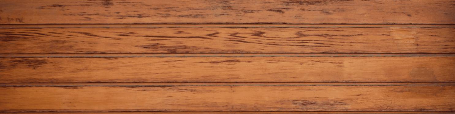 Portail en bois exotique sur mesure |LMC Ouvertures